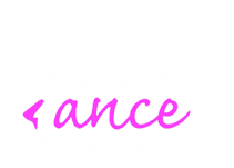 Eastern Shore Dance Academy